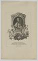 Bildnis des Clemens Wenceslavs, Nilson, Johannes Esaias - 1768/1788 (Quelle: Digitaler Portraitindex)
