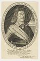 Bildnis des Wilhelm Dvx Sax. Iul. Cliv. et Montium, 1630/1700 (Quelle: Digitaler Portraitindex)