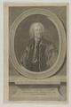 Bildnis des Iohnnes Matthias Gesnervs, Bernigeroth, Johann Martin - 1747 (Quelle: Digitaler Portraitindex)