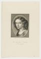Bildnis des Felix Mendelssohn-Bartholdy, Weger, August - 1838/1892 (Quelle: Digitaler Portraitindex)
