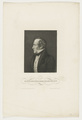 Bildnis des Mendelssohn-Bartholdy, Mayer, Carl-1839/1868 (Quelle: Digitaler Portraitindex)