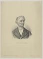 Bildnis des Justus Freih. von Liebig, Mayerhofer, Theodor-1874/1880 (Quelle: Digitaler Portraitindex)