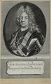 Bildnis des Christianus Ludovicus, Marggraf zu Brandenburg, Bernigeroth, Martin-1715 (Quelle: Digitaler Portraitindex)