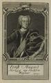 Bildnis des Ernst August Herzog zu Sachsen Weymar, Sysang, Johann Christoph-1739 (Quelle: Digitaler Portraitindex)