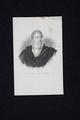 Bildnis des August Mahlmann, Wilhelm Jordan-1826/1877 (Quelle: Digitaler Portraitindex)