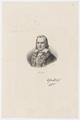 Bildnis des Gretry, François Séraphin Delpech-1801/1825 (Quelle: Digitaler Portraitindex)