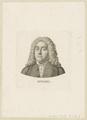 Bildnis des Händel, Ernst Ludwig Riepenhausen (zugeschrieben)-1777/1840 (Quelle: Digitaler Portraitindex)