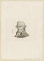 Bildnis des J. Haydn, Ernst Ludwig Riepenhausen (zugeschrieben) - 1791/1840 (Quelle: Digitaler Portraitindex)