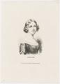 Bildnis der Jenny Lind, 1841/1875 (Quelle: Digitaler Portraitindex)