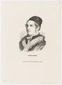 Bildnis des Ludwig Spohr, 1826/1875 (Quelle: Digitaler Portraitindex)