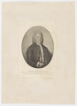 Bildnis des Johann Sebastian Bach, Edwin Bormann-1894 (Quelle: Digitaler Portraitindex)