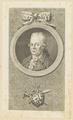 Bildnis des I. C. Brandes, Medardus Thoenert-1776/1800 (Quelle: Digitaler Portraitindex)