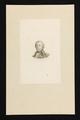 Bildnis des Fürst Carl Schwarzenberg, Ernst Ludwig Riepenhausen-1805/1840 (Quelle: Digitaler Portraitindex)