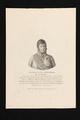 Bildnis des Charles Schwarzenberg, Duc de Krumau, Marie Thérèse Noireterre-1812/1836 (Quelle: Digitaler Portraitindex)