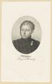 Bildnis des Wilhelm I. K�nig von W�rtemberg, Johann Friedrich Bolt - 1816/1836 (Quelle: Digitaler Portraitindex)
