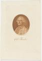 Bildnis des Carl Theodor, Anton Karcher - 1794 (Quelle: Digitaler Portraitindex)