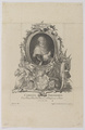 Bildnis des Carolvs Theodorvs, Comes Palatinus Rhen., Dux Bavariae, Nilson, Johannes Esaias - 1744/1788 (Quelle: Digitaler Portraitindex)