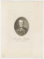 Bildnis Maximilian Joseph II., Churf�rst von Pfalzbayern, Friedrich Wilhelm Nettling - 1804 (Quelle: Digitaler Portraitindex)