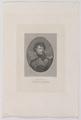 Bildnis Ludwig I., K�nig von Bayern, Josef Axmann - 1826/1850 (Quelle: Digitaler Portraitindex)