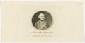 Bildnis Friedrich Wilhelm II., K�nig von Preussen, Charles Townley - 1786/1800 (Quelle: Digitaler Portraitindex)