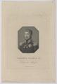 Bildnis Friedrich Wilhelm III., König von Preussen, Bollinger, Friedrich Wilhelm-1797/1825 (Quelle: Digitaler Portraitindex)