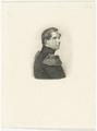 Bildnis Friedrich Wilhelm IV., K�nig von Preussen, H ssener, Auguste - 1826/1850 (Quelle: Digitaler Portraitindex)