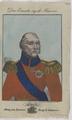 Bildnis des Ernst, König von Hannover, nach 1837 (Quelle: Digitaler Portraitindex)
