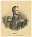 Bildnis des Georg Kronprinz von Hannover, vor 1851 (Quelle: Digitaler Portraitindex)
