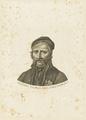 Bildnis des Friedrich Wilhelm Herz. v. Braunschw. �ls, nach 1800 (Quelle: Digitaler Portraitindex)