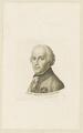 Bildnis des Fürst Johann Lichtenstein, Ernst Ludwig Riepenhausen-1800/1840 (Quelle: Digitaler Portraitindex)