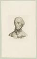 Bildnis des Erzherzog Carl, Ernst Ludwig Riepenhausen - 1791/1840 (Quelle: Digitaler Portraitindex)