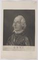 Bildnis des Carl Erzherzog von Oestereich, Johann Gerhard Huck - 1797/1807 (Quelle: Digitaler Portraitindex)