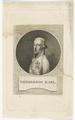 Bildnis des Erzherzog Karl, nach 1791 (Quelle: Digitaler Portraitindex)