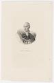Bildnis des Francois I.er Empereur d'Autriche, François Séraphin Delpech-1806/1825 (Quelle: Digitaler Portraitindex)