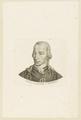 Bildnis des Franz II, Kaiser v. Östereich, nach 1804 (Quelle: Digitaler Portraitindex)