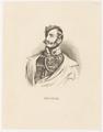 Bildnis des Graf Schlick, nach 1830 (Quelle: Digitaler Portraitindex)