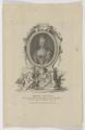 Bildnis der Amalia Avgvsta Dux. Saxon et Electr., Nilson, Johannes Esaias - 1769/1788 (Quelle: Digitaler Portraitindex)