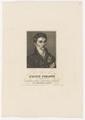 Bildnis des Prinz Johann Herzog zu Sachsen, 1828/1874 (Quelle: Digitaler Portraitindex)