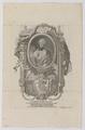 Bildnis des Clemens Wenceslavs Archi Episcopus Trevirensis, Nilson, Johannes Esaias - 1775/1788 (Quelle: Digitaler Portraitindex)