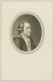 Bildnis des Friedrich Schiller, nach 1790 (Quelle: Digitaler Portraitindex)