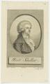 Bildnis des Fried: Schiller, Dorothea Stock-1791 (Quelle: Digitaler Portraitindex)