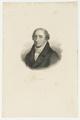 Bildnis des Stein, Sichling, Lazarus Gottlieb - 1841 (Quelle: Digitaler Portraitindex)