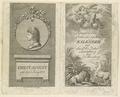Bildnis des Ernst August, Chodowiecki, Daniel Nikolaus-vor 1780 (Quelle: Digitaler Portraitindex)