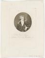 Bildnis des George Prince of Wales, Karl Schr der (zugeschrieben) - 1780/1720 (Quelle: Digitaler Portraitindex)