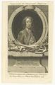 Bildnis des Geo. Lord of Anson, Baron of Seberton, John Hinton-1748 (Quelle: Digitaler Portraitindex)