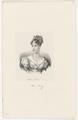 Bildnis der Marie Louise, 1811/1850 (Quelle: Digitaler Portraitindex)