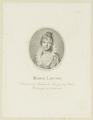 Bildnis der Marie Louise, Wilhelm Arndt-1811/1813 (Quelle: Digitaler Portraitindex)
