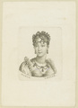 Bildnis der Maria Louise, 1810/1850 (Quelle: Digitaler Portraitindex)