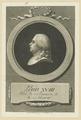 Bildnis des Louis XVIII., Ignaz Sebastian Klauber - 1800 (Quelle: Digitaler Portraitindex)