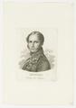 Bildnis des Leopold I., Ernst Ludwig Riepenhausen (zugeschrieben) - 1810/1840 (Quelle: Digitaler Portraitindex)